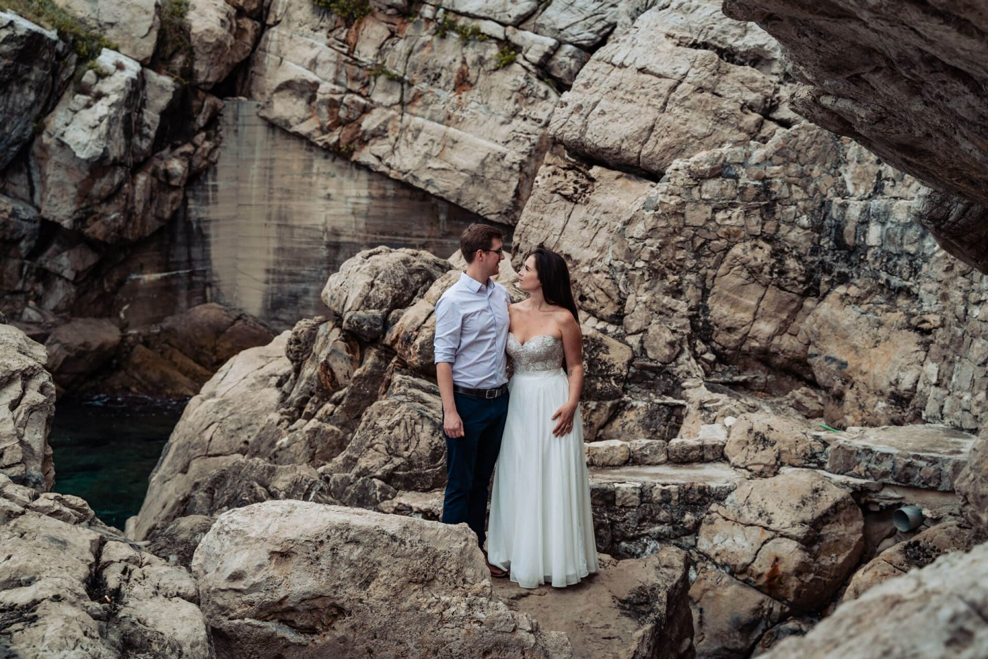 dubrovnik-wedding-photographer