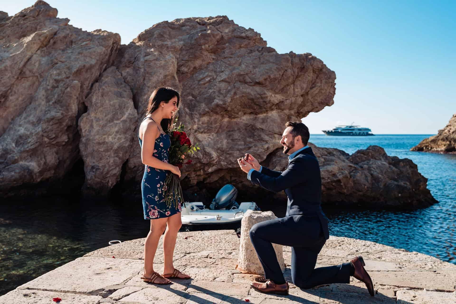surprise-proposal-in-dubrovnik